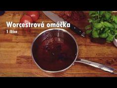 Iron Pan, Bbq, Youtube, Food, Barbecue, Barrel Smoker, Essen, Meals, Youtubers