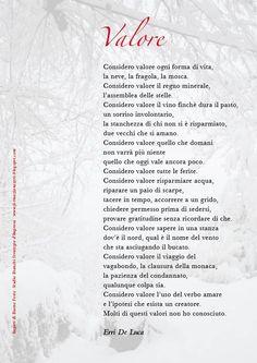 poesia+valore_auguri+2011.jpg (595×842)
