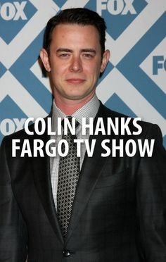 From FX's new Fargo TV show, Colin Hanks visited Kelly & Michael to share stories about his young daughters and filming in Canada's cold temperatures. http://www.recapo.com/live-with-kelly-ripa/live-with-kelly-interviews/kelly-michael-colin-hanks-daughters-fargo-tv-show-temperatures/