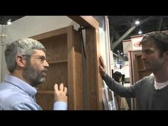 How to Make a Secret Door to a Room or Closet | Hunker