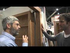 How to Make a Secret Door to a Room or Closet | eHow