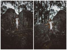 I am a Canberra wedding photographer. I help you design your dream elopement and create the perfect intimate and relaxed wedding day of your dreams. Group Photography, Relaxed Wedding, Bridal Session, Bridal Portraits, National Parks, Shots, Wedding Day, Photoshoot, Boho