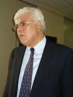 RN POLITICA EM DIA: ADVOGADO ATUALIZA ENDEREÇO DE FERNANDO FREIRE E PE...