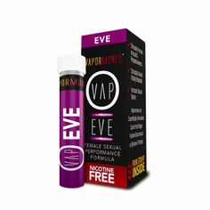 Love the one your with but make sure you don't lose that special spark! Vap-O-Eve is here for the ladies to stimulate female arousal & responsiveness, increase sexual vitality naturally, & stimulate sexual desire. Order today, www.vapormones.com! ‪#‎attraction‬ ‪#‎love‬ ‪#‎arousal‬ ‪#‎ladies‬ ‪#‎vapor‬