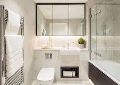 Tips, methods, along with guide beneficial to receiving the greatest outcome and also ensuring the maximum use of Diy Bathroom Makeover Loft Bathroom, Fitted Bathroom, Bathroom Plans, Bathroom Renos, Bathroom Ideas, Bathroom Design Small, Bathroom Interior Design, Barratt Homes Interiors, Log Home Kitchens