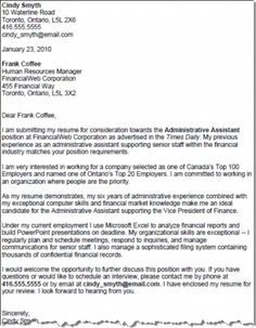 example cover letter examples idea auditor  seangarrette coexample cover letter examples idea auditor