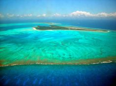 The president is set to vastly expand an sanctuary northwest of the Hawaiian…
