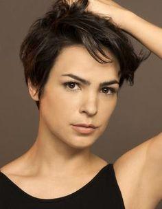 Agustina Cherri
