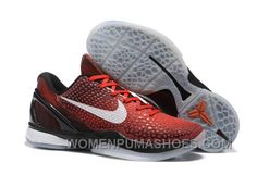 Men Kobe 6 Nike Basketball Shoe 202 New Release 2fAeb d877e96c1f