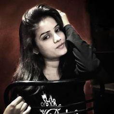 Beautiful Girl Photo, Beautiful Girl Indian, Girl Photo Poses, Girl Poses, Girly Pictures, Girly Pics, Girls Phone Numbers, Indian Beauty, Cute Girls