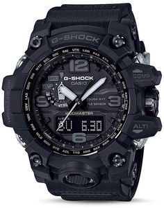 Casio Protrek Watches - Designed for Durability. Casio Protrek - Developed for Toughness Forget technicalities for a while. Let's eye a few of the finest things about the Casio Pro-Trek. Casio G Shock Watches, Timex Watches, Sport Watches, Cool Watches, Watches For Men, Men's Watches, Watches Online, Rugged Watches, Unusual Watches
