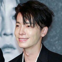 Donghae Super Junior, Dong Hae, Lee Donghae, Korean Artist, Korean Singer, Boy Bands, Actors, Actor