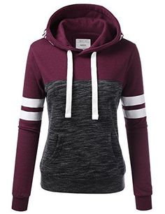– Cotton / Polyester – Pull On closure . Read more The post – Cotton / Polyester – Pull On closure – Machine Wash Cold / Only Non Ch… appeared first on How To Be Trendy. Hoodie Sweatshirts, Hoodies, Fleece Pullover, Sweater Hoodie, Cool Outfits, Casual Outfits, Fashion Outfits, Diy Kleidung, Shirt Blouses