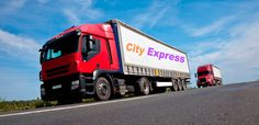 http://cityexpressindia.com/     World Best Courier Service Company City Express