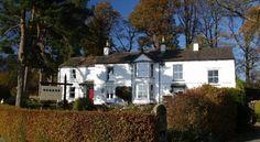 Summer Hill Country House - 4 Star #CountryHouses - $131 - #Hotels #UnitedKingdom #Hawkshead http://www.justigo.net/hotels/united-kingdom/hawkshead/summer-hill-country-house_182921.html