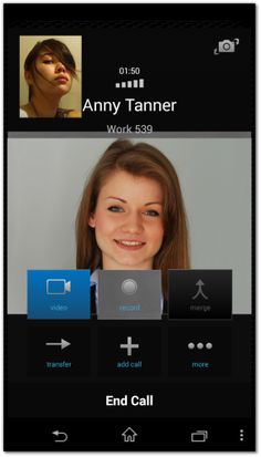 41 Best Zoiper's softphone images in 2015 | Instant messaging