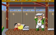 irem-arcade-hits-hammerin-harry-pc-windows-screenshots__1388_1.png.jpg (1024×640)