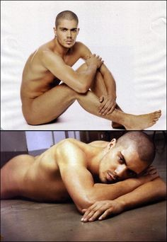 Really. All Famous hot men nude simply matchless