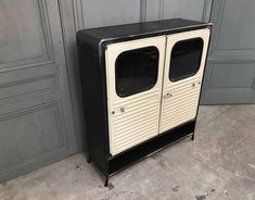 creation-meuble-2cv-fourgonette-porte-retro-vintage-5francs-4