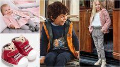 Τα παιδιά θέλουμε να έχουν πάντα το καλύτερο και το babyshop.com.gr εξασφαλίζει ακριβώς αυτό, από την τρυφερή ηλικία των 0+ μέχρι και τα 16 τους έτη. Ανακάλυψε μοναδικάπαιδικά ρούχα και αξεσουάρ από το Babyshop και χάρισε στα παιδιά σου υπέροχα δώρα! Θα βρεις ρουχαλάκια, υποδήματα, τσάντες, είδη βρεφανάπτυξης και ότι άλλο μπορεί να χρειαστείς για το παιδί σου, με εξαιρετική ποιότητα αλλά και τιμή. Υπέροχα παιδικά ρούχα και αξεσουάρ από […] The post Μοναδικά παιδικά ρούχα και αξεσουάρ από