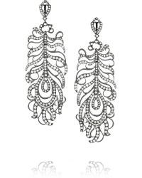 loree-rodkin-black-feather-18karat-rhodium-white-gold-diamond-earrings-product-1-14955353-754981195.jpeg (200×250)