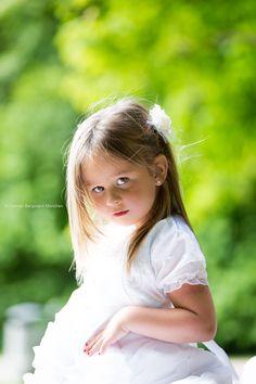 #children #childrenphotos #childrenphotography #Munich #kinder #kinderfotografie #kinderfotografin #Munchen # kid #Kids www.carmenbergmann.com #kinder #kinderfotografin #München #children #childrenphotography #Munich #kid #kids #photo #photography #photos #photographer #carmenbergmann #Germany