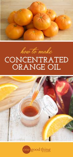 Learn how to make your own homemade orange oil. Use it to add scent and cleaning power to your favorite homemade cleaning solutions! Deep Cleaning Tips, House Cleaning Tips, Cleaning Solutions, Cleaning Hacks, Cleaning Supplies, Homemade Cleaning Products, Natural Cleaning Products, Diy Products, Beauty Products