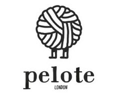 Pelote on Branding Served