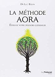 La Mthode Aora Veillez Votre Pouvoir Gurisseur - PDF E-Books Directory Luc Bodin, Access Bars, Les Chakras, Miracle Morning, Relaxation Meditation, Psychic Powers, Brain Gym, Anti Stress, Positive Attitude