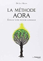 La Mthode Aora Veillez Votre Pouvoir Gurisseur - PDF E-Books Directory Luc Bodin, Access Bars, Les Chakras, Miracle Morning, Psychic Powers, Relaxation Meditation, Brain Gym, Positive Attitude, Spiritual Awakening