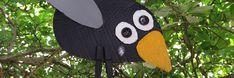 Coco maken van karton : prentenboek van het jaar - Loes Riphagen/ Gottmer uitgeverij Vans Shop, Softies, Activities For Kids, Halloween, Disney Characters, Psg, School, Books, Bird Theme