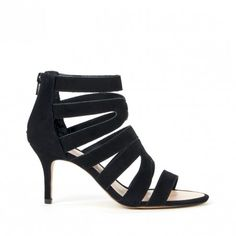 Sole Society - Adrielle - Heels, Sandals