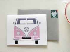 @cdesignillustration $12.00 #stationary #card