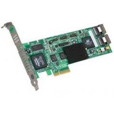 3Ware 9650SE-8LPML-KIT RAID SATAII 9650SE-8LPML PCI-Express 8-Port 256MB DDR2 533 Low-profile Multi-lane Controller Card by 3ware. $546.86. Description:Supporting up to 8 SATA II and SATA I hard drives, the 3ware 9650SE-8LPML PCI Express controller card is perfect for entry-level storage servers. Supporting RAID 0, 1, 5, 6, 10, 50, single disk, and JBOD, the 3ware 9650SE can not only backup data but can also significantly extend the storage capacity of a system.Featuring... Entry Level, Computer Accessories, Kit, Profile, Cards, Computers, Window, Electronics, Shop