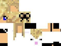 10 Best Minecraft Pe Downloadable Skins Images Minecraft Pe Minecraft Minecraft Skins