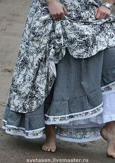 магазины свадебных платьев в красноярске цены