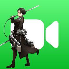 Anime Snapchat, Snapchat Icon, Mobile App Icon, Ios App Icon, App Anime, Anime Shadow, Ios Photos, Animated Icons, Shortcut Icon