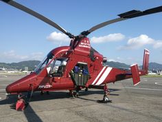 面白いヘリコプター、K-MAXの画像 - lamaマニア - Yahoo!ブログ