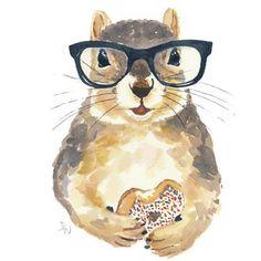 #Animals with #glasses #opticametaxas #Οπτικά #Μεταξάς