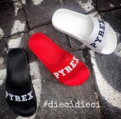 PYREX BEACHWEAR COLLECTION #new #collection #pyrex #pyrexstyle #beachwear #springsumer16 #streetstyle #awesome #diecidieci #nothingbetter #nothingisordinary #pyrexoriginal