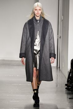 Suno Fall 2014 Ready-to-Wear - Collection - Gallery - Style.com