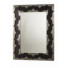 Halden Large Mirror.  Contact Avondale Design Studio for information on purchasing any of the products we highlight on Pinterest.  We can often provide you with significant savings over retail pricing.