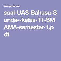 soal-UAS-Bahasa-Sunda--kelas-11-SMAMA-semester-1.pdf