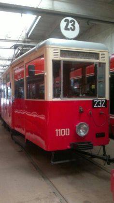 Tram N , Katowice, Poland