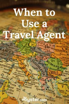 "Many sites, like Oyster.com, allow customers to search honest hotel reviews and book on the spot, making the process even easier. That being said, there is one important trait that travel agents offer -- a personalized experience, or what Sandy Lovick, owner of travel agency Travel Leaders, refers to as having your back for those ""little bumps in the road."""