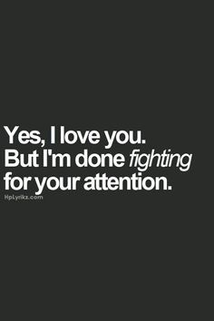 Relationship Quotes And Sayings You Need To Know; Relationship Sayings; Relationship Quotes And Sayings; Quotes And Sayings; Motivacional Quotes, Crush Quotes, Mood Quotes, Positive Quotes, I'm Done Quotes, Qoutes, Funny Quotes, Quotes Motivation, Funny Memes