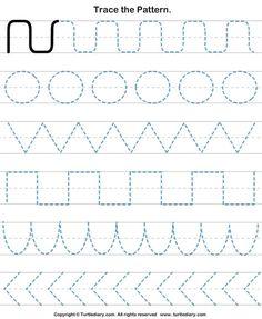 Viac pinov na vašu nástenku Aktivity pre deti - samuel1075@azet.sk pekna aktivita