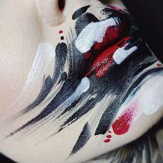 Ida-Ekman-creative-makeup-6