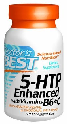 5-HTP is not a new supplement on the market but it's just now getting realized as an effective weight loss aid. Fact is for the last 30 years it's been studied and there have been many 5 HTP clinical trials that prove it can effectively lower the number of calories eaten each day which forces the body to burn fat stores. Please visit http://5-htpcanada.ca for more information.