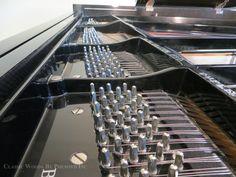www.classicwoodsbyphenoyd.com Piano Restoration, Restoration Services, Carbon Fiber, Woods, Tea, Classic, Carbon Fiber Spoiler, Woodland Forest, Forests